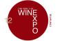 Počele prijave za Dalmacija Wine Expo
