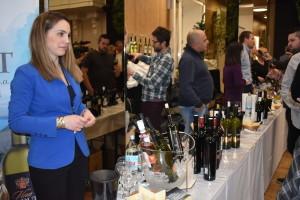Objavljen natječaj za mjeru Promidžba vina na tržištima trećih zemalja!