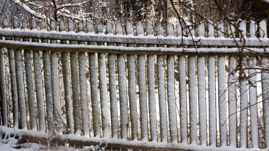 Susnježica ili snijeg padat će u većem dijelu zemlje - Agro prognoza |  Agroklub.ba