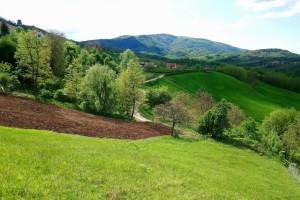 Analiza zemljišta više nije besplatna