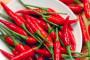 Začinska paprika - važan izvozni proizvod