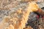 Kanalizaciona mreža spašava obradivo zemljište?