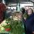 Zagorka Nikolić: Pola veka prodaje povrće na pijaci, ali se sve slabije pazari