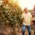 Zakon o obiteljskom poljoprivrednom gospodarstvu na snazi - koja su nova pravila?