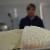 Zaboravljeni tradicijski proizvodi: Paške uskrsne trpeze bez Žamaka