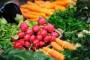 Sajam ljekovitog bilja i zdrave hrane – Podgorica