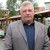 Radošević: Budimka će početi sa radom za nekoliko meseci