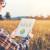 Prijeti li industrijalizacija poljoprivrede stabilizaciji globalne ekonomije ili daje odgovor problemu gladi i siromaštvu?