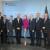 Žugić: CEFTA omogućila zonu slobodne trgovine i za poljoprivredne proizvode