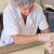 Prijavite se: Eda podržava preduzetništvo žena
