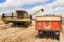 U RS poticaji za pšenicu 500 KM/ha