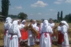 Za projekte u hrvatskom turizmu osigurano 18 milijuna bespovratnih kuna, sufinancira se i turizam Slavonije