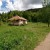 Izolovana sela Nove Varoši - šipražje, divlje životinje i poneki stari meštanin