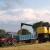 Ukrajinski ratari požnjeli 47 miliona tona žitarica