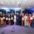 Dodijeljene nagrade Zlatna penkala za promoviranje hrvatske turističke ponude