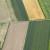 Iskri oko Zakona o poljoprivrednom zemljištu, rješenje je referendum?