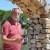 Pošip, crljenak i plavac iz Kraljevskih vinograda na putu za Japan