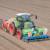 Gnojiva s kontroliranim oslobađanjem - bolji prinosi i veća profitabilnost u uzgoju krumpira