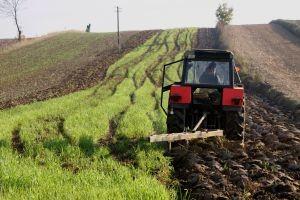 Ko uzurpira državno poljoprivredno zemljište?