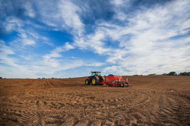 Država neće tolerisati uzurpaciju zemljišta