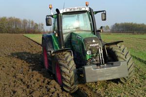 Postani najbolji mladi poljoprivrednik u EU!