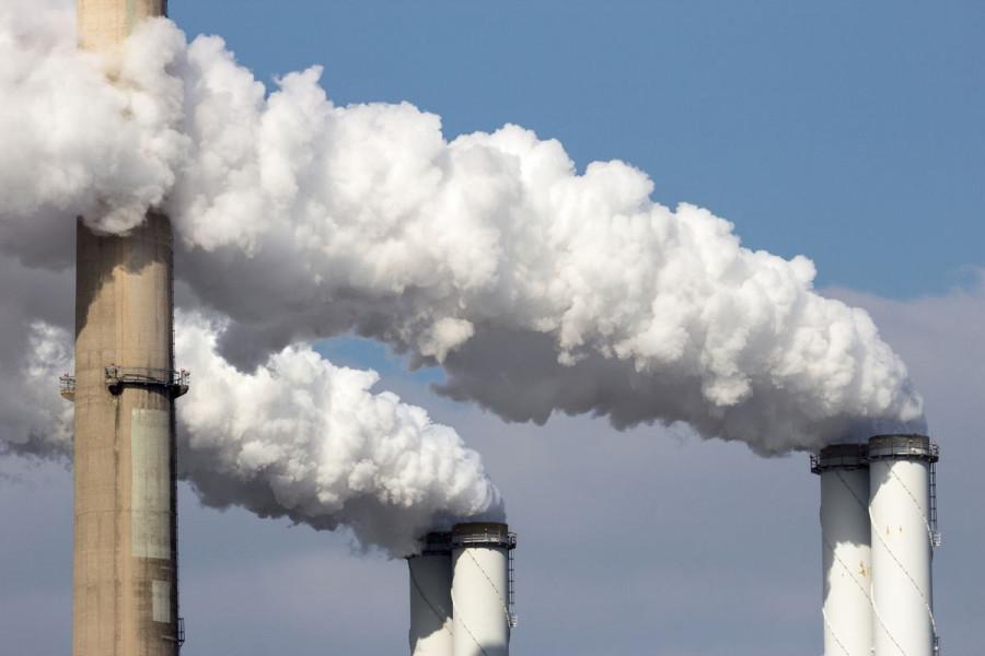 """Prepreka za bioenergiju, ugljen više nije """"prljav"""""""