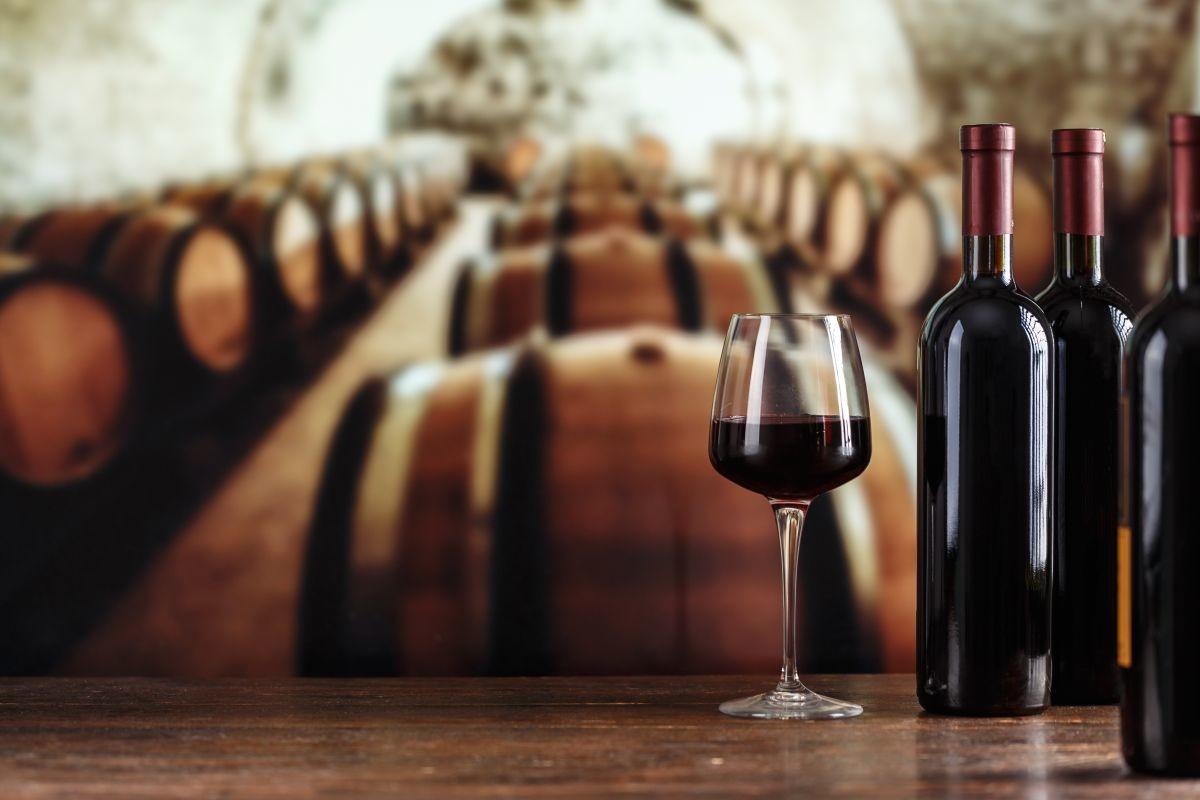 2. Koprivnica Wine Fest (64720)