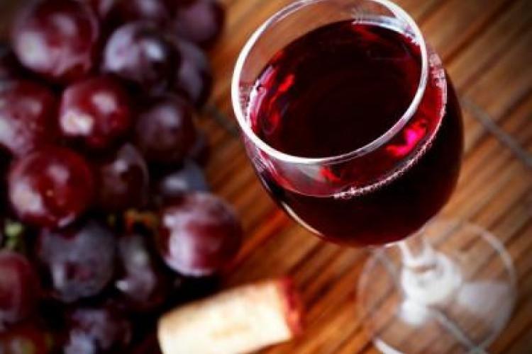 Prijavite vina za mostarski sajam!