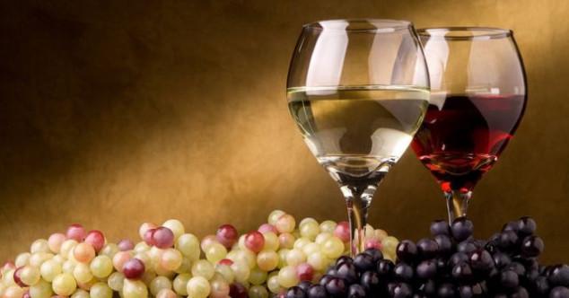 Sajam vina uz pitanje - kako do izvoza u Kinu?