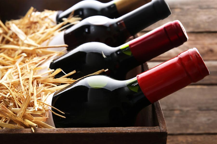 8.000 hektolitara uvoznog vina palo na analizi