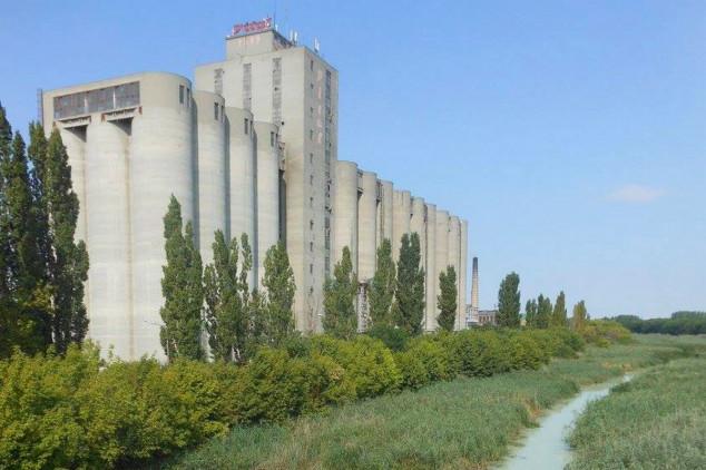 Nove prijave protiv fabrike ulja u Vrbasu