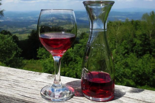 Grožđe zbog vina uzgajali prije 8.000 godina!