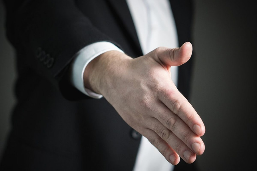 Potpisivanje ugovora sa novim zadrugama