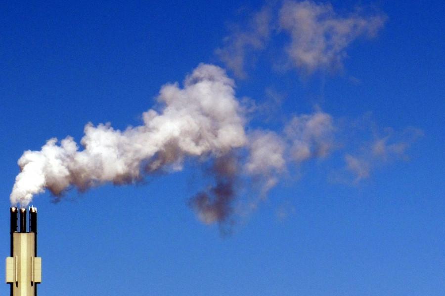 Zagađeni vazduh povećava smrtnost