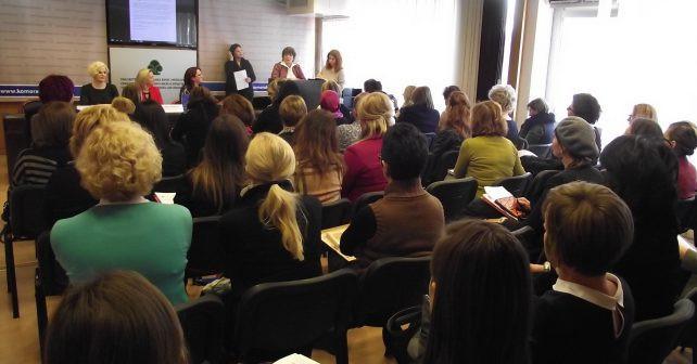 Žene poduzetnice i u krizi grade tržišne prilike