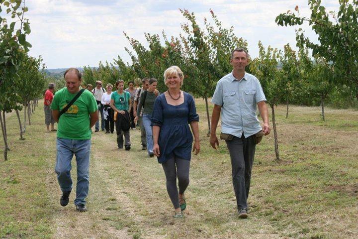 Fond solidarnosti pomaže eko proizvođačima!