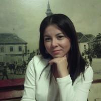 Julijana Mijajlović