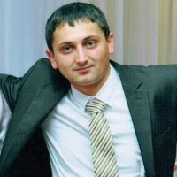 Danijel Grujić