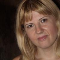 Ivana Jurišić