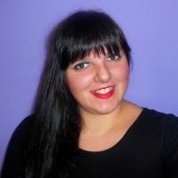 Jelena Hendić