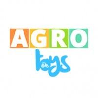 agrotoys