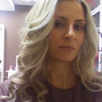 Danijela Plavšić