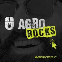 agro.rocks