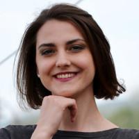 Julijana Kuzmić