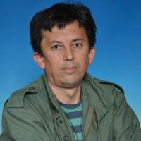 Željko Dulanović