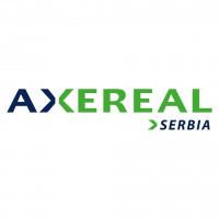 AXEREAL SERBIA DOO
