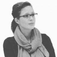 Magdalena Nenković