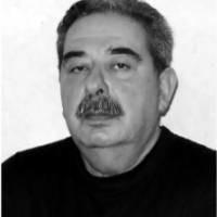Rajko Polić