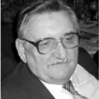 Tomislav Drezga