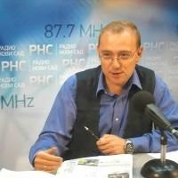 Đorđe Simović